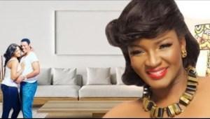 Video: TRUE LOVE & CARE WON – Latest Nigerian Nollywood Movies